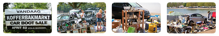 carbootsale_oss